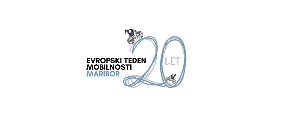 ETM2021 - 20 let
